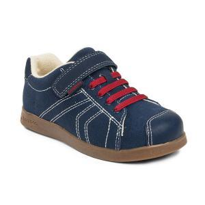 Кроссовки Pediped RS609 NAVY, RED