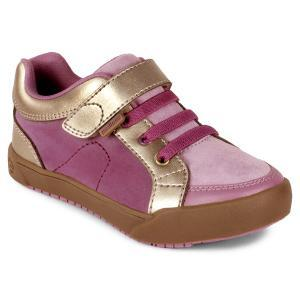 Кеды Pediped RS5034 DANI DUSTY ROSE
