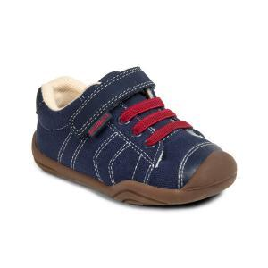 Кроссовки Pediped GG609 NAVY, RED